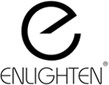 enlighten logo2
