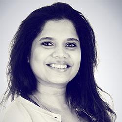 Dr Saumya Sharma