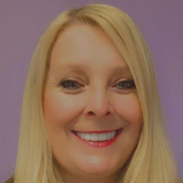 Tracey Murrin
